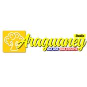 Araguaney Radio Online