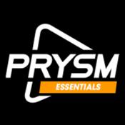 Prysm Essentials