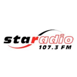 Star Radio 107 3 Fm Lyssna P 229 Gratis Online