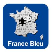 France Bleu Berry - L\'invité du petit matin
