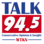 Talk 94.5 / WTKN