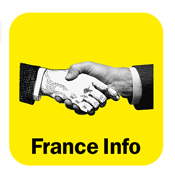 France Info  -  Le rendez-vous du médiateur