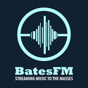 Bates FM - R&B