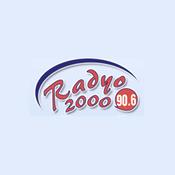 Radyo2000