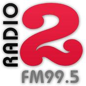 Radio 2 - Radio Dos