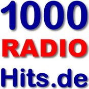 1000 Radiohits