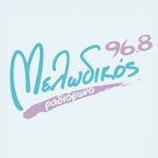 Melodikos
