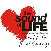 WLJP - Sound of Life 89.3 FM