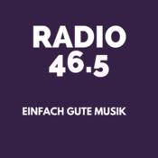 radio465
