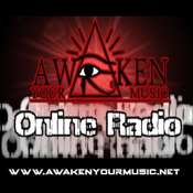 Awaken Your Music
