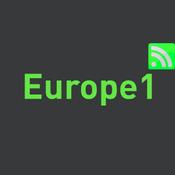 Europe 1 - L\'interview politique de Jean-Pierre Elkabbach