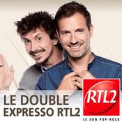 RTL2 - Le Double Expresso RTL2