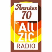 Allzic Années 70