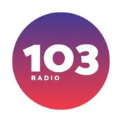 103 RADIO