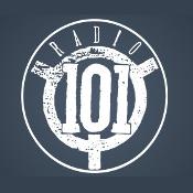 Radio 101 FM