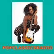 Popclassics Radio