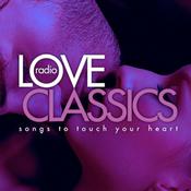 LOVE CLASSICS / 1.fm