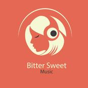 Bitter Sweet Music