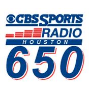CBS Sports Radio 650