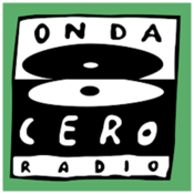 ONDA CERO - Goyo Jiménez