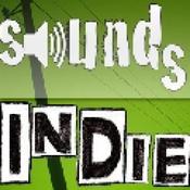 soundsindie