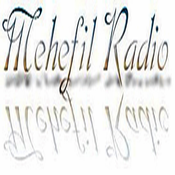 Mehefil Radio