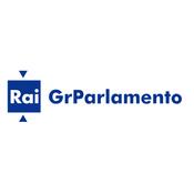 RAI GR Parlamento