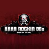 Hard Rockin\' 80s