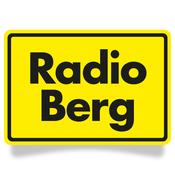 Radio Berg