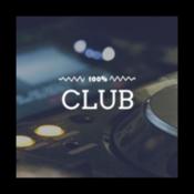 100% Club - Radios 100FM