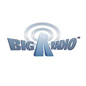 BigR - 101.1 The Beat