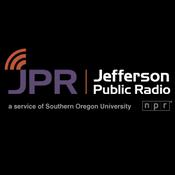 KMJC - 620 AM - JPR News & Information