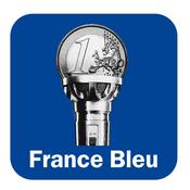 France Bleu Toulouse - L\'actu éco