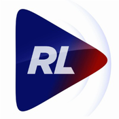 Radio Libertés