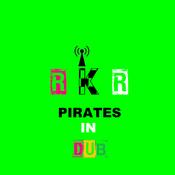 R K R