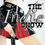 The Indie Show
