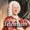 CALM RADIO - Georg Philipp Telemann