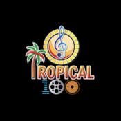 Tropical 100 Fiesta
