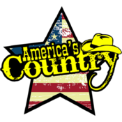 America\'s Country