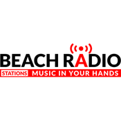 BeachRadio Stations