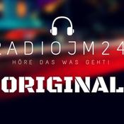 RadioJM24