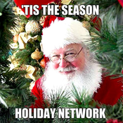 \'Tis The Season Holiday Network