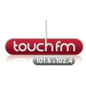 101 Touch FM