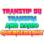 Trans-FM   Trans-Tip