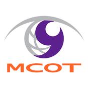 MCOT Lamphang