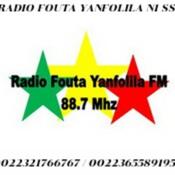 RADIO FOUTA FM N1 YANFOLILA