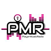 playermusicradio