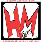 Heavy Metal Ears Radio