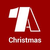 1A Christmas