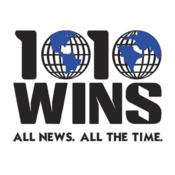 WINS - 1010 WINS CBS New York